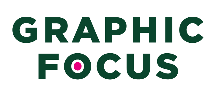 Graphic Focus